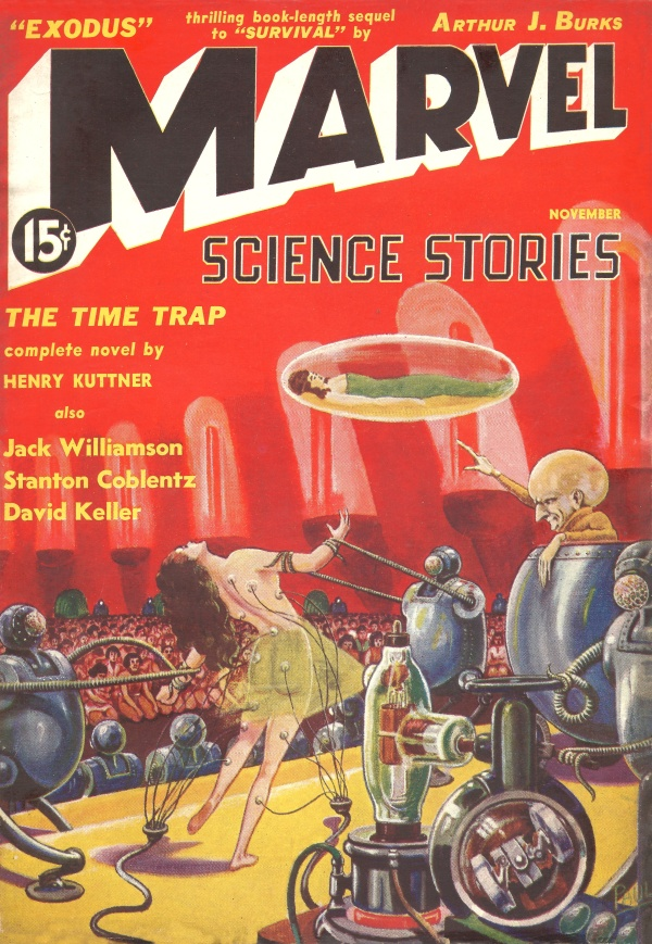Marvel Science Stories 1938-11 - 0001 fc