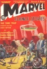Marvel Science Stories 1938-11 - 0001 fc thumbnail