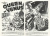 Marvel-Stories-1940-11-p008-9 thumbnail