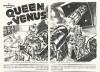 Marvel-Stories-1940-11-p008-9 thumbnail