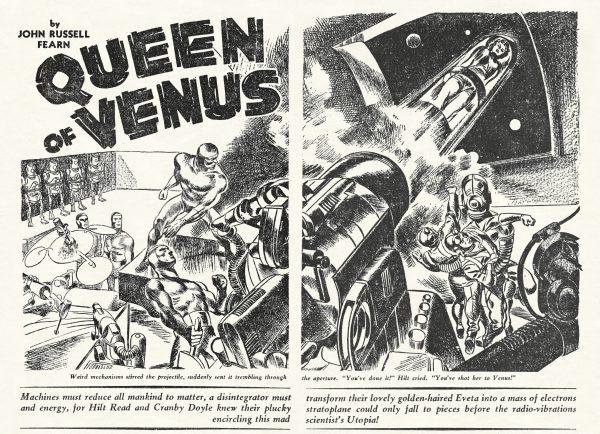 Marvel-Stories-1940-11-p008-9