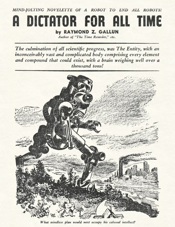 Marvel-Stories-1940-11-p056