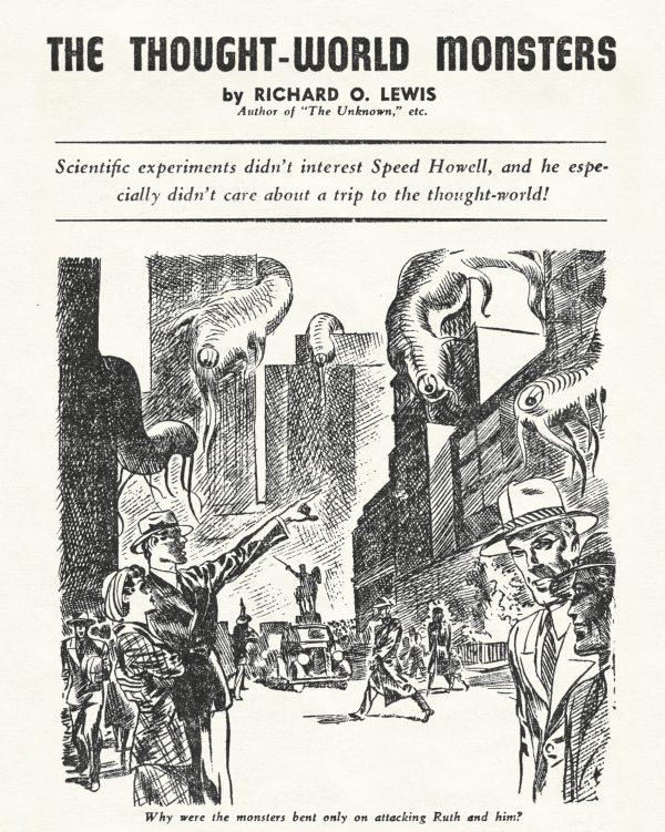 Marvel-Stories-1940-11-p067