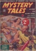 Mystery Tales November 1938 thumbnail
