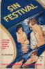 Nightstand Book NB 1572 1961 thumbnail