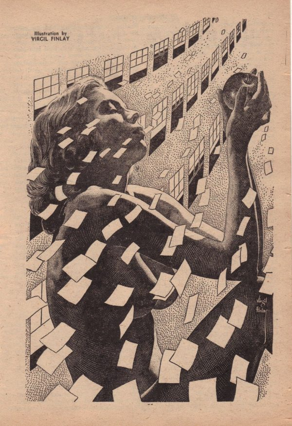 STartling Stories 1955.Summer - 011