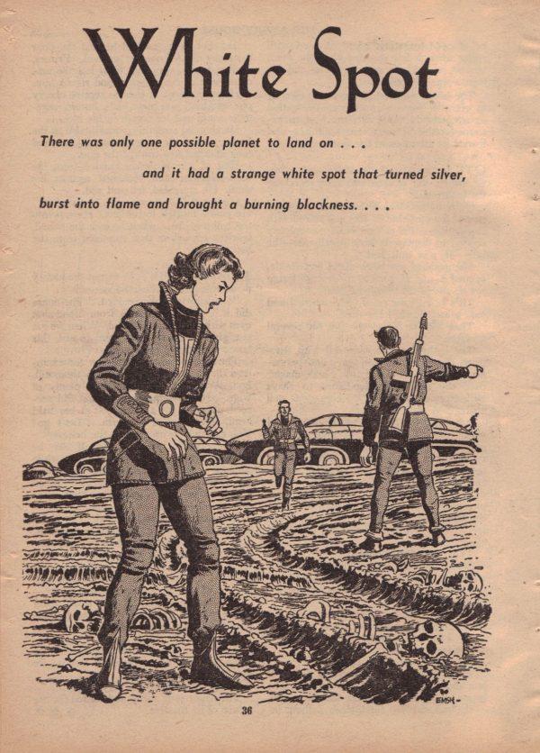 STartling Stories 1955.Summer - 036