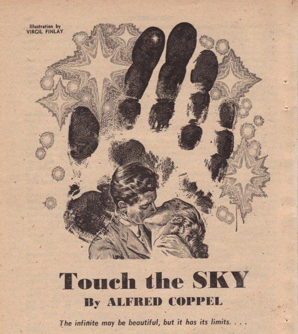 STartling Stories 1955.Summer - 062