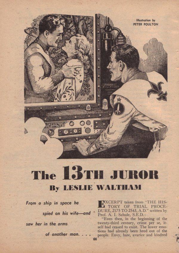 STartling Stories 1955.Summer - 066