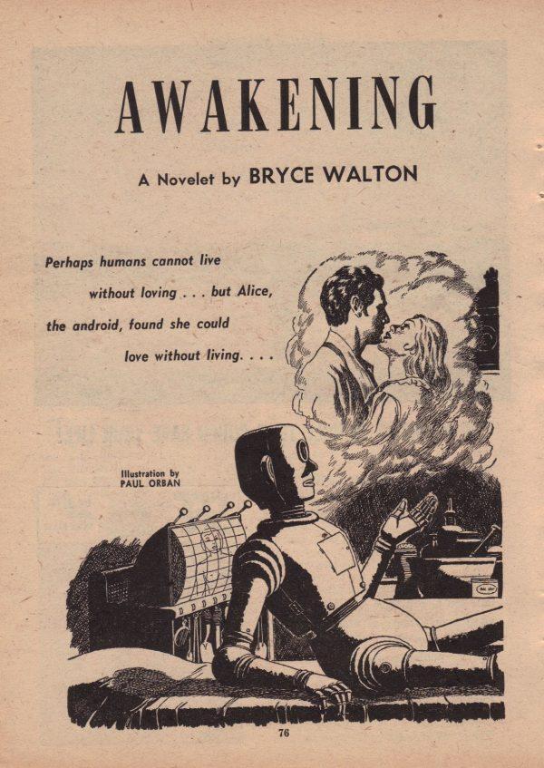 STartling Stories 1955.Summer - 076