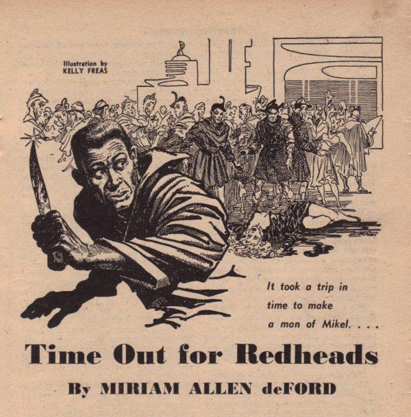 STartling Stories 1955.Summer - 091