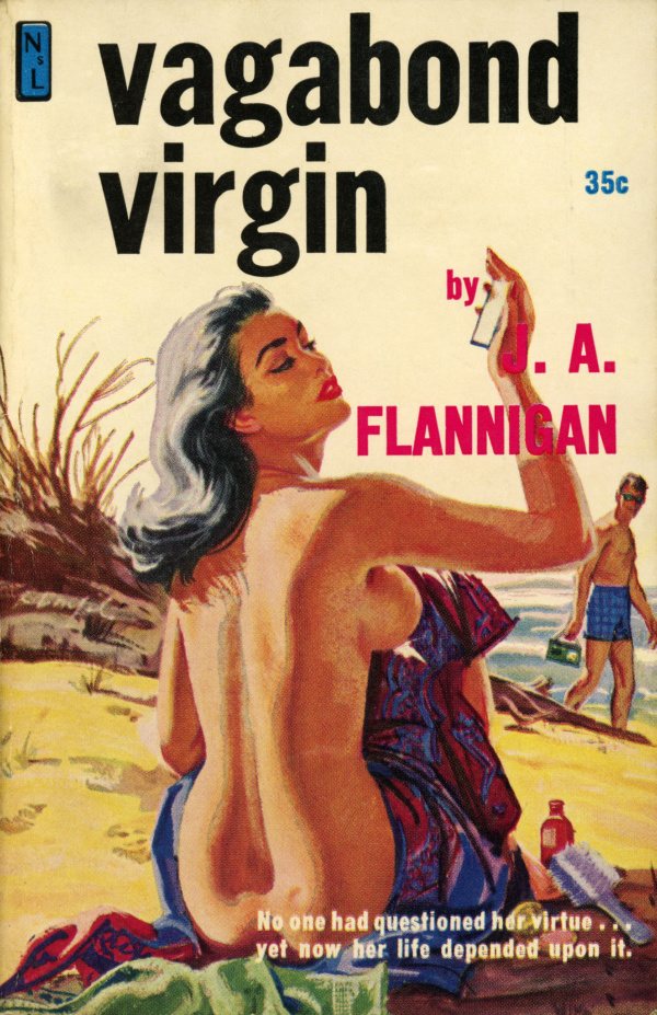 newsstand-library-518-ja-flannigan-vagabond-virgin