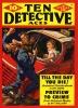 10 Detective Aces - 1942-06 thumbnail