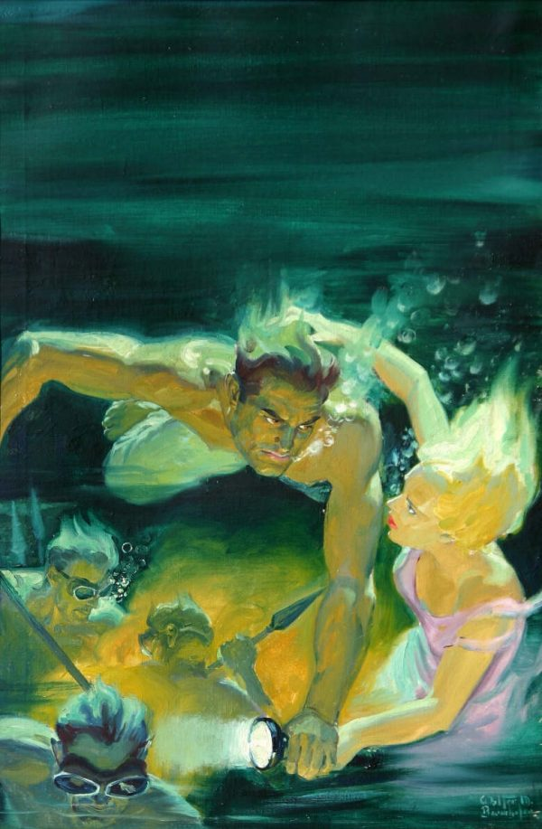 37490805-baumhofer_doc_savage_0236_mystery_under_the_sea[1]