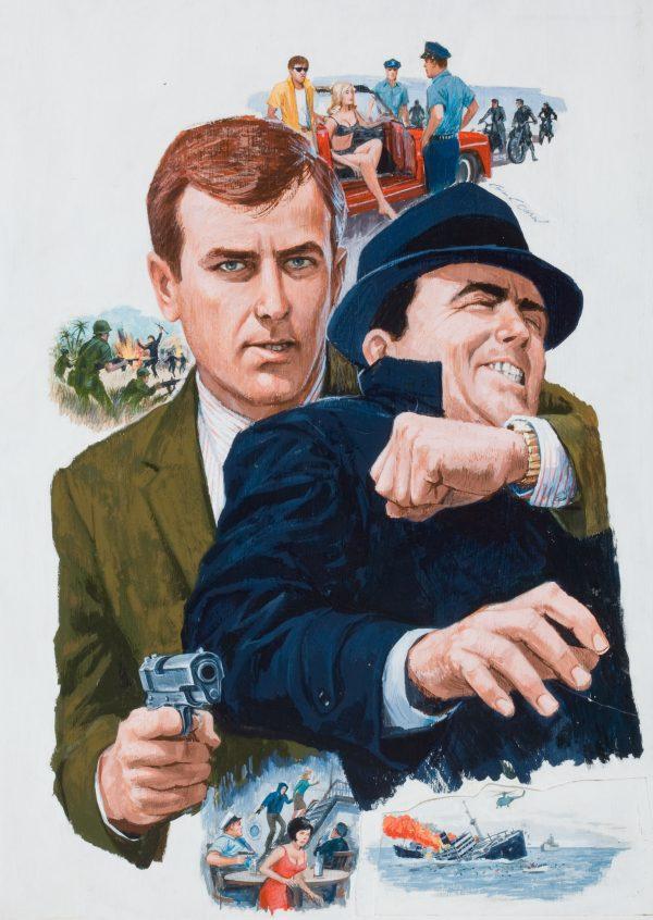 37492215-Held_Captive,_Stag_men's_adventure_magazine_cover,_August_1967