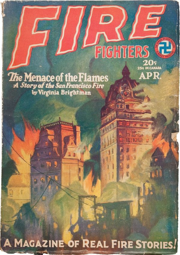 37494733-Fire_Fighters_V1#2_(Magazine_Publishers_Inc.,_1929)