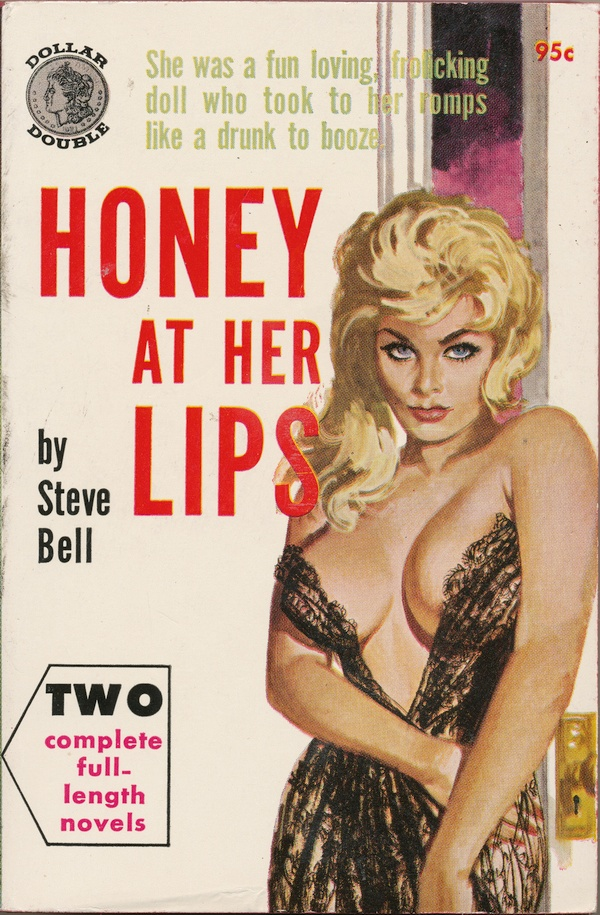 37916521-LPF-Honey_at_Her_Lips-Front