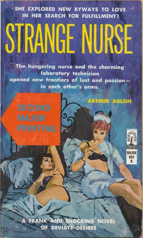 37918055-LPF-Strange_Nurse-Front