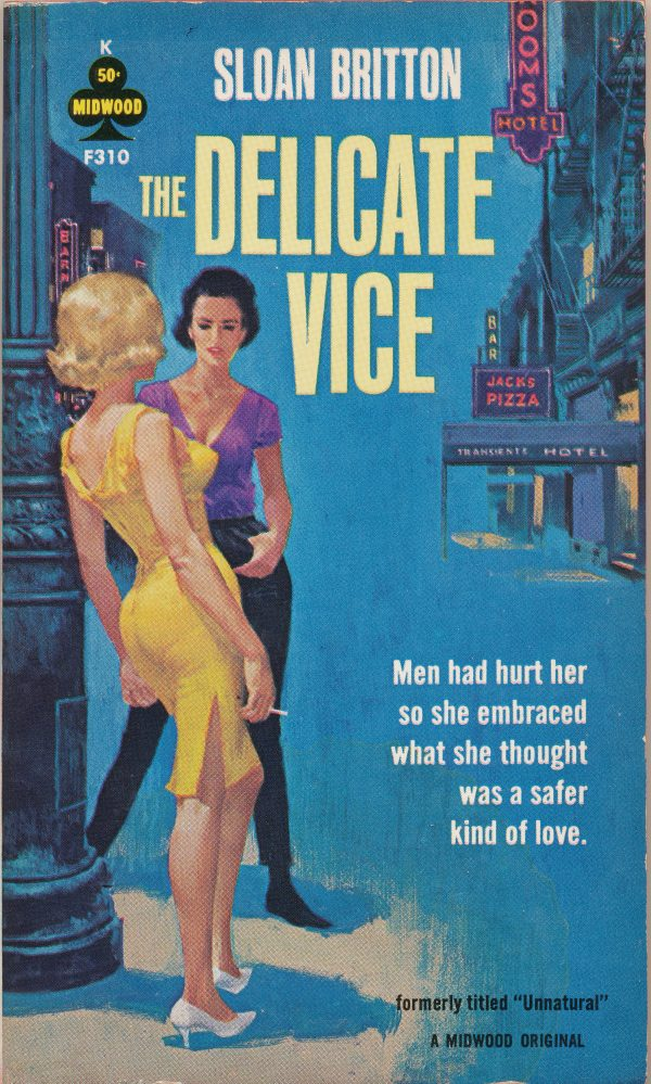 37919381-LPF-The_Delicate_Vice-Front