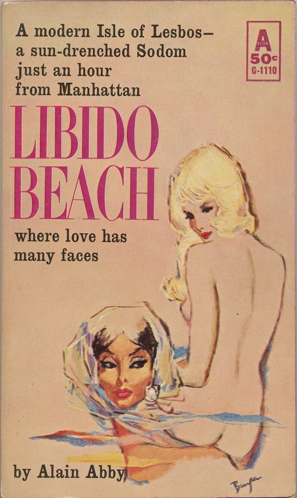 37920486-LPF-Libido_Beach-Front