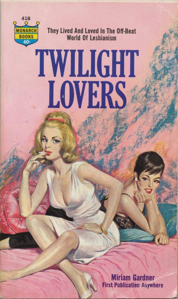 37920592-LPF-Twilight_Lovers-Front