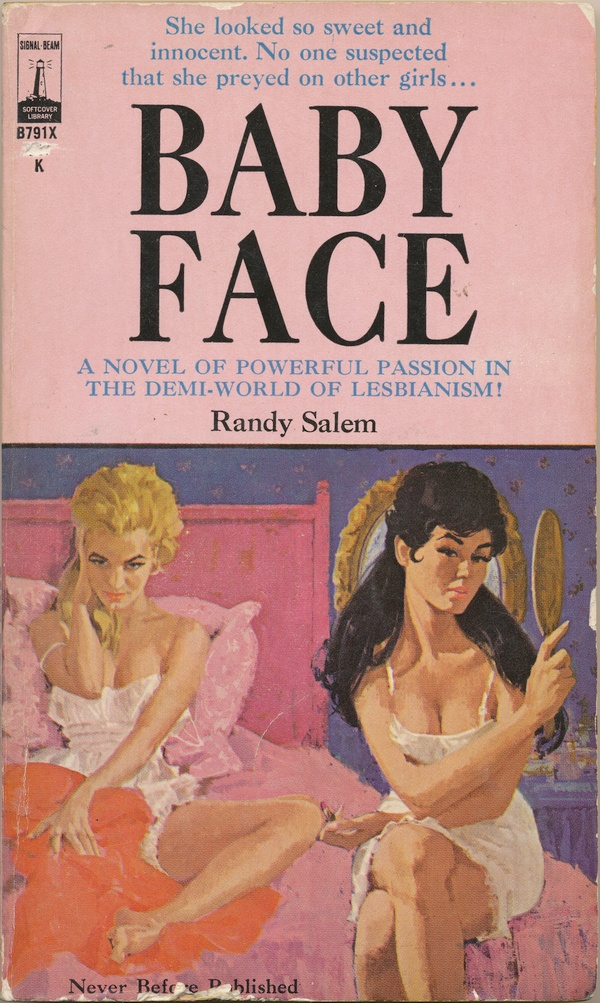 37923325-LPF-Baby_Face-Front