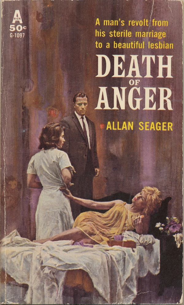 37923959-LPF-Death_of_Anger-Front