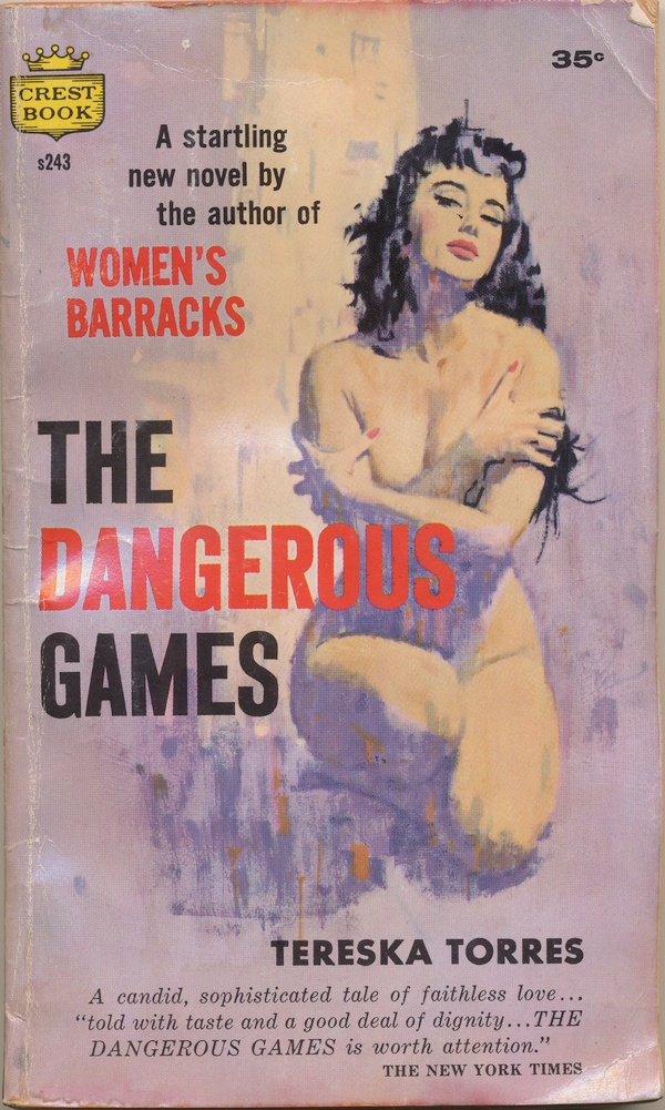 37924324-LPF-The_Dangerous_Games-Front