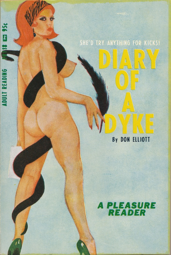 37924647-LPF-Diary_of_a_Dyke-Front