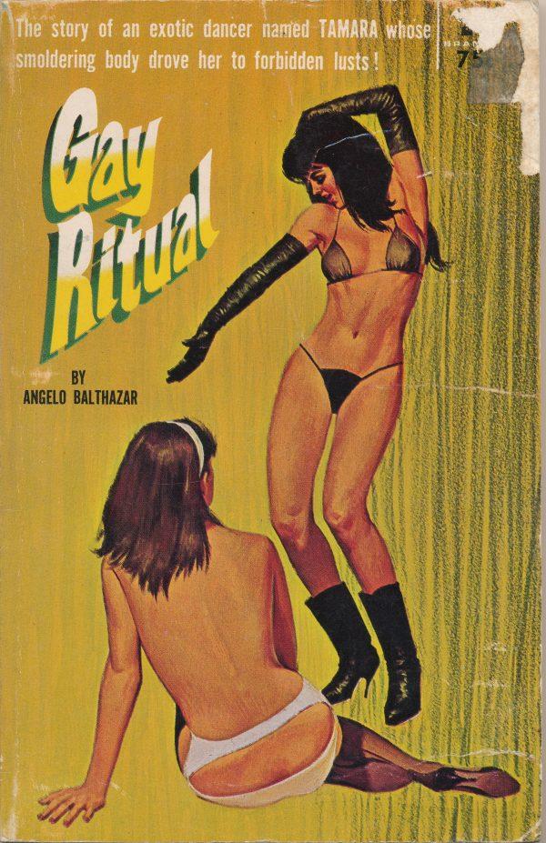 37948075-LPF-Gay_Ritual-Front