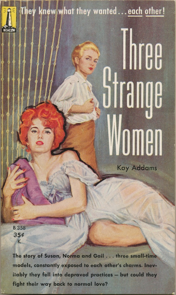 37949182-LPF-Three_Strange_Women-Front