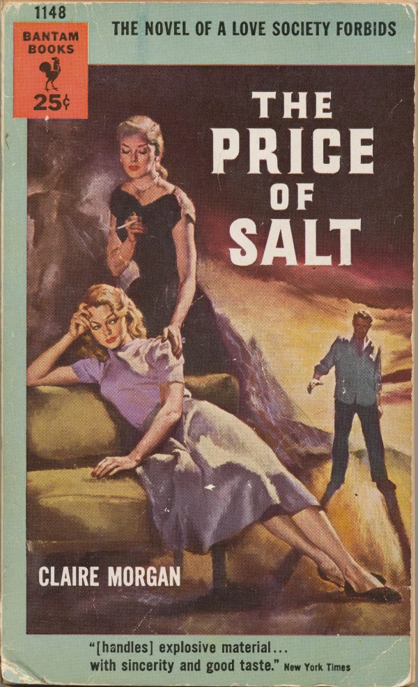 37969896-LPF-The_Price_of_Salt-Front
