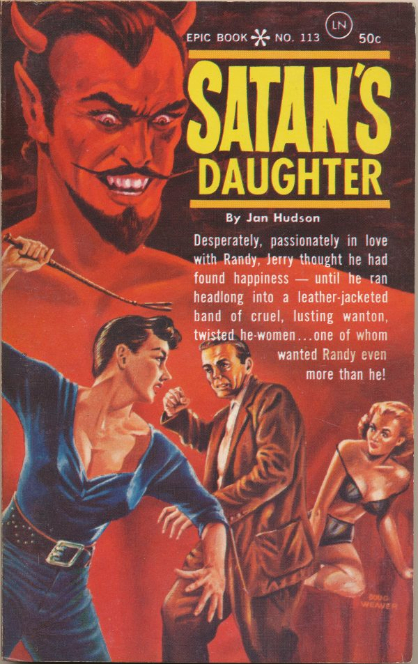 37970684-LPF-Satan's_Daughter-Front