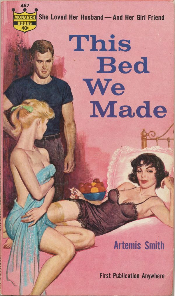 37972037-LPF-This_Bed_We_Made-Front