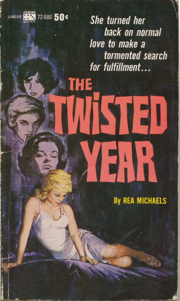 37994067-LPF-The_Twisted_Year-Front