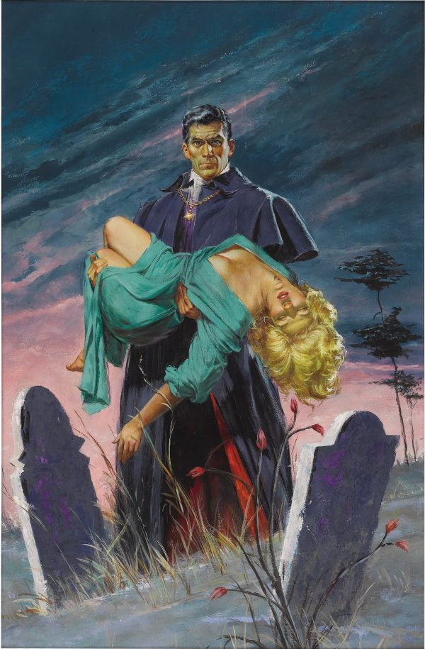 37999935-cover_illustration_for_The_Brides_of_Dracula_by_Dean_Owen,_Monarch_Books_#MM602,_1960