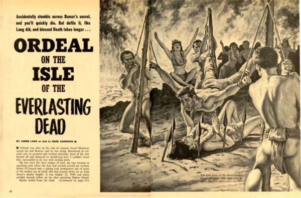 38028124-Man's_Life_July_1962_Dead_story8x61