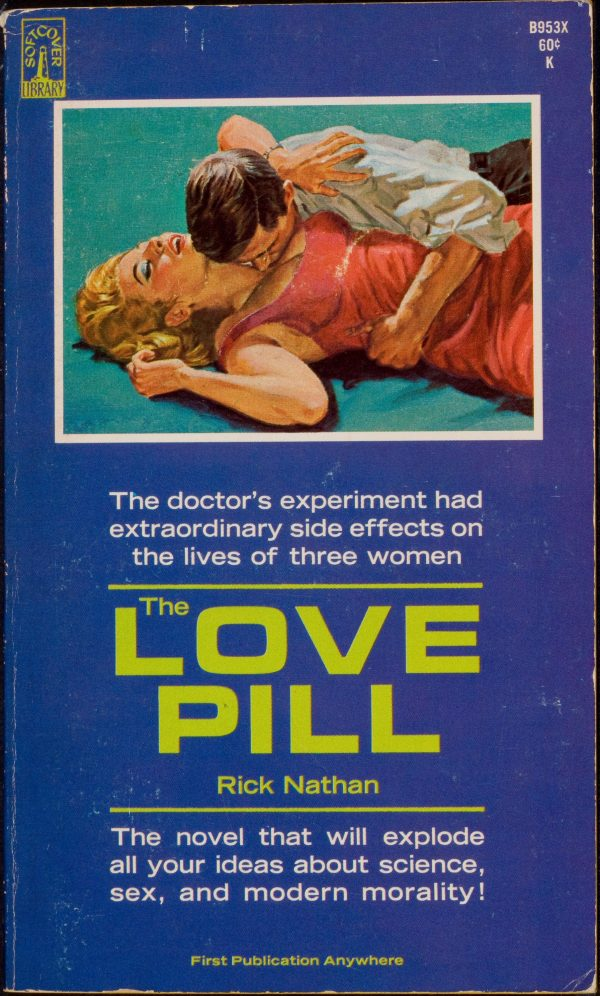 38255033-The_Love_Pill,_paperback_1966