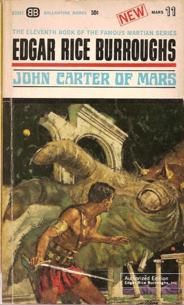 38287770-John_Carter_of_Mars