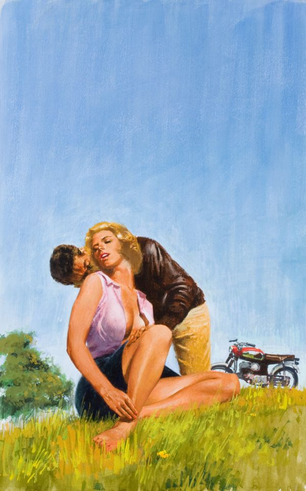 38292430-That_Motorcycle_Boy,_Beacon_Books_B921_paperback_cover