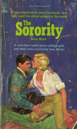 38292806-The_Sorority,_B944_paperback_book_cover
