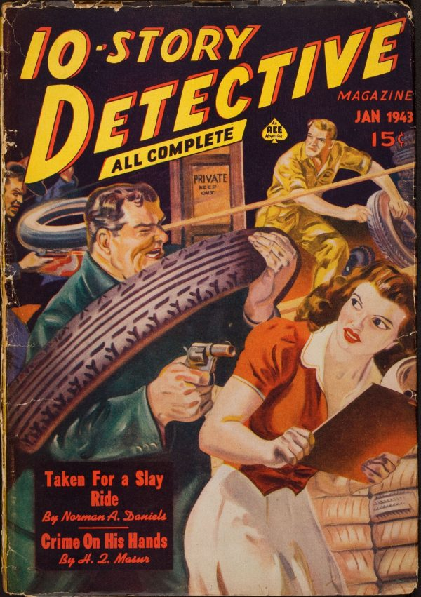38297055-10-Story_Detective_pulp_cover_Jan_1943