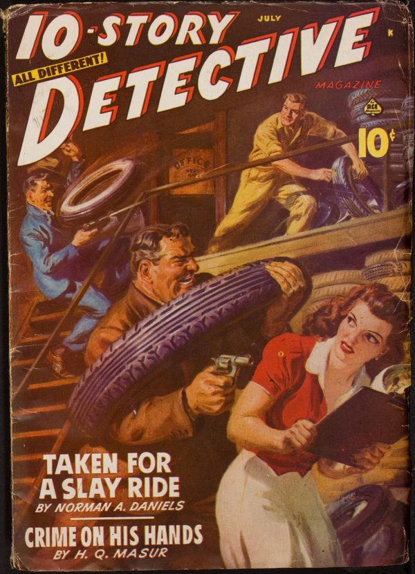 38297057-10-Story_Detective_pulp_cover_July_1942