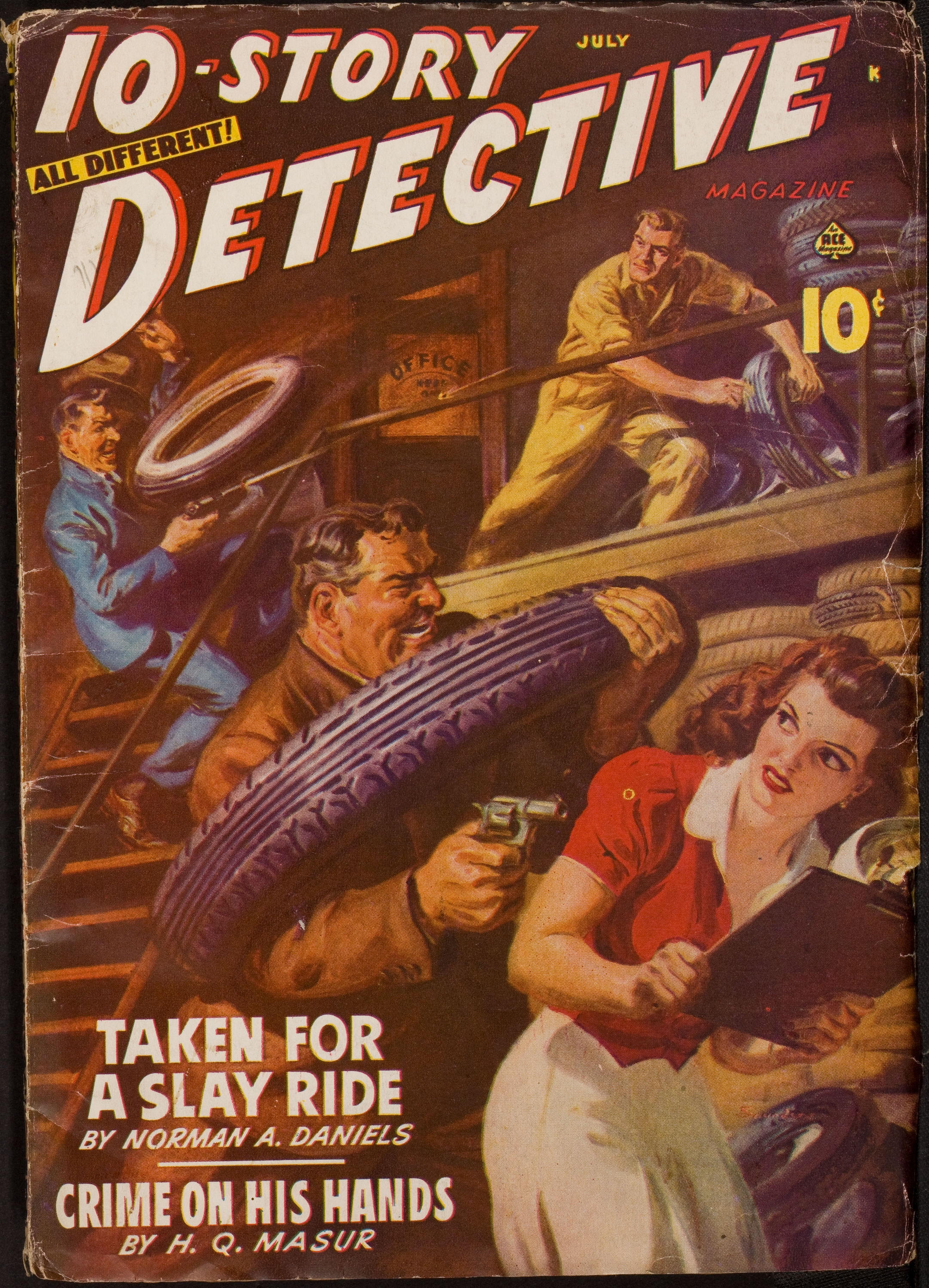 evolution of detective fiction The first hundred years of detective fiction 1841-1941 by one hundred authors on the hundred thirtieth anniversary of.
