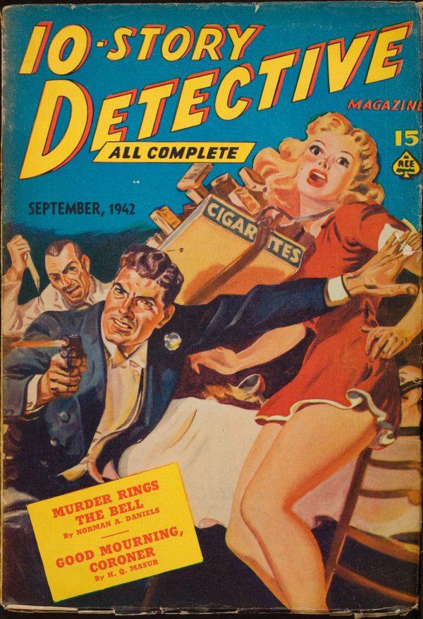 38297778-10-Story_Detective_September_1942