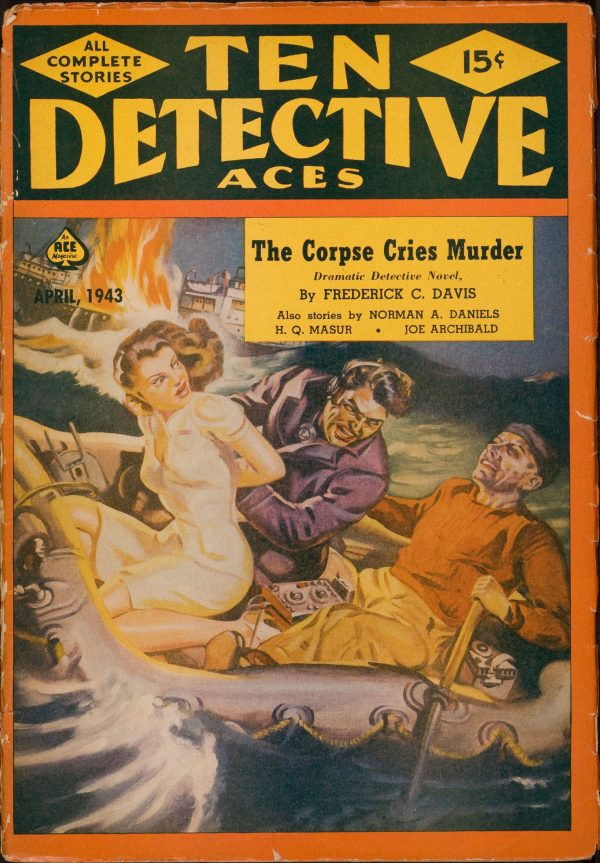 38298169-Ten_Detective_Aces_pulp_cover,_April_1943_(2)