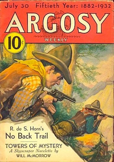 38300133-Argosy_magazine_cover,_July_30,_1932