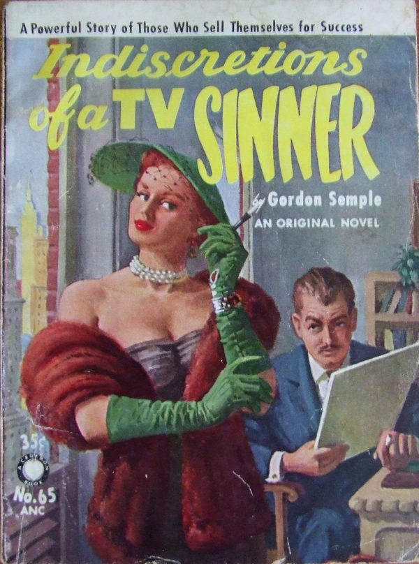 38300898-Indiscretions_of_a_TV_Sinner,_1954