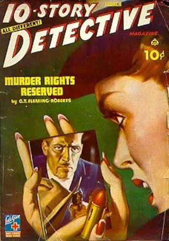 38301044-10-Story_Detective_Magazine_[v_9_#4,_March_1944]