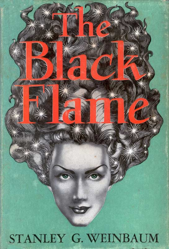38301453-The-Black-Flame